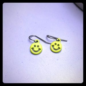 Other - Earings